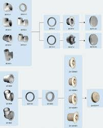 balboa water group whirlpool bath parts suctions