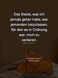 Pin Von 49 1632103646 Auf Sprüche Pinterest Quotes Words Und