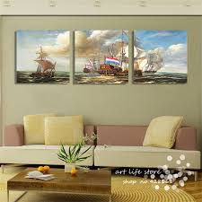 Painting For Living Room Compare Prices On Paint Room Designs Online Shopping Buy Low