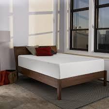 full size mattress two people. Amazon.com: Sleep Innovations Shiloh 12-inch Memory Foam Mattress, Queen: Kitchen \u0026 Dining Full Size Mattress Two People
