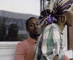 photo essay interview photographer hannah price neo griot hasan west philly