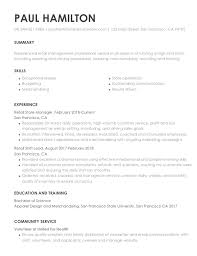 resume for experienced professional how to write a resume writing a resume resume now