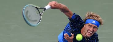 Flashscore.com offers alexander zverev live scores, final and partial results, draws and match history point by point. Alexander Zverev Aktuelle News Aus Dem Tennis Faz Sport