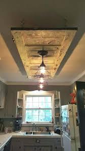 bathroom ceiling repair. Ceiling Repair Ideas Best On Bathroom