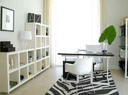 collect idea fashionable office design. Modern Small Home Office Ideas Large Size Of Insurance Design Chic Collect Idea Fashionable I