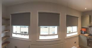 best blackout blinds. BLACKOUT BLINDS Best Blackout Blinds R