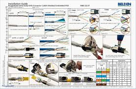 cat6 568b wiring diagram releaseganji net cat6 568b wiring diagram cat6 wiring diagram 568b