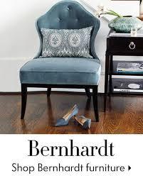 Designer Furniture at Neiman Marcus