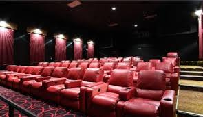 theatre style seating. AMC Theater Seating With Recliners Replacing Auditorium Style Seating. Theatre