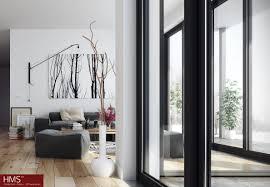 Interior Design Styles Living Room Nordic Interior Design