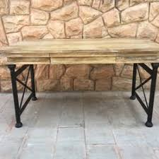 images of rustic furniture. Photo Of Rustic Furniture Outlet - Coteau-du-Lac, QC, Canada. Images
