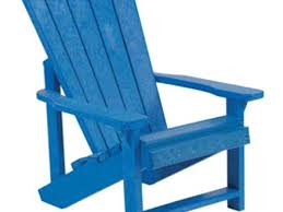 Recycled Plastic Adirondack Chairs Outdoor Furniture Benches Kids