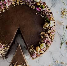 flowers cakes