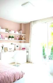 Pink White And Gold Bedroom Pink White Gold Bedroom And Ideas ...