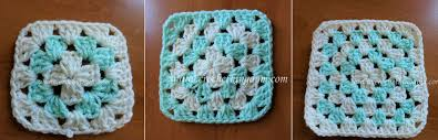 Granny Square Blanket Pattern Fascinating Interesting Granny Square Blanket Tutorial ⋆ Crochet Kingdom