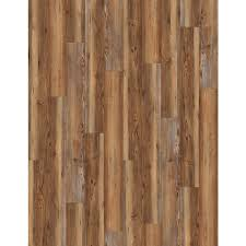 smartcore ultra 8 piece 5 91 in x 48 03 in blue ridge pine luxury locking vinyl plank flooring