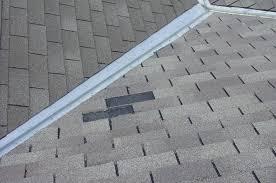 ... Roof Leaks Repair in Connecticut - CT