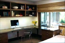 custom office desks. Exellent Desks Custom Made Office Furniture Built Desk  Impressive Home Designs And Custom Office Desks