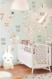 safari wallpaper nursery. Brilliant Wallpaper Little Hands Little Hands Wallpaper In Safari Nursery