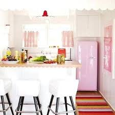 pink kitchen rug nice pink kitchen rug pink and brown kitchen rug design ideas pink and