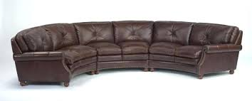 flexsteel leather couch leather sectional leather sectional flexsteel leather recliner sofa reviews flexsteel leather