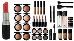 mac cosmetics usa whole