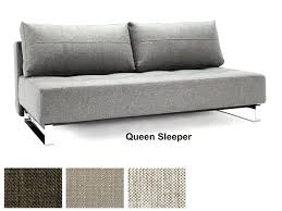 innovation sleeper sofa alternative views queen review deluxe excess sleepe