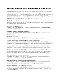 Evaluative Essay Example Printable Worksheets And Activities For