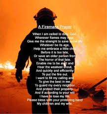Firefighter Love Quotes Delectable Quotes Free Firefighter Inspiration