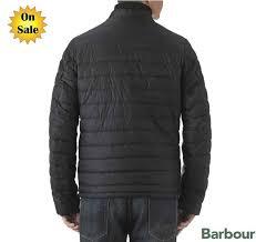 Best 25+ Barbour factory shop ideas on Pinterest | Barbour outlet ... & Barbour Jacket Sale Uk,Barbour Jacket Womens Overcoat 75% Off For Womens, Mens Adamdwight.com