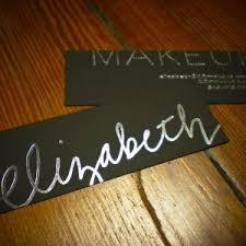 makeup artist business cards templates refrence mca business cards beautiful amazing makeup artist business cards