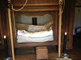 Lincoln Yurts: Balinese Yurt   Best 3 Nights Sleep Iu0027ve Had In Ages
