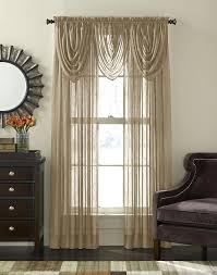 window sheers styling tips and ideas for interior decoration. Decoration Best Images About Sheer Curtains For Delicate Lights And Looks Sheers Windows On Categorysheers At Window Styling Tips Ideas Interior