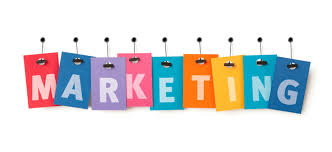 Marketing: 10 Mistakes that Most People Make