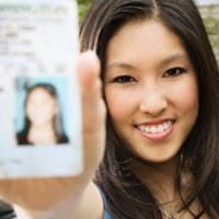 Get Dmv Driver License 's amp; Your Id Guide org x6q0x