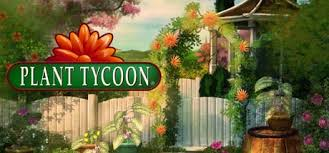 Plant Tycoon Flower Chart Plant Tycoon Appid 16120