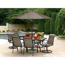 plastic patio chairs walmart. Contemporary Patio Patio Sets Walmart Furniture As Chairs And  Great Chair Covers   To Plastic Patio Chairs Walmart