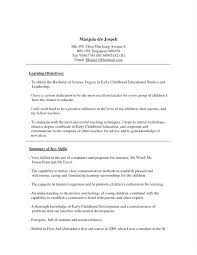 Letter V Templates Letter M Template For Preschool Letter V Worksheets Best Of Capital