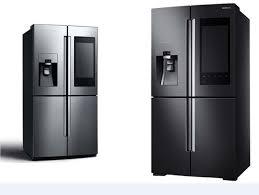 نتیجه تصویری برای buzdolabi