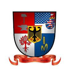 Design A Family Crest Choose The Schmidt Family Crest Design Survey