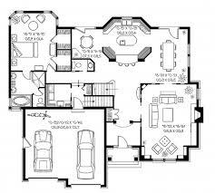house plans   pictures of inside   kerala house designshouse plans   pictures of inside inside house plans godakebumennewsco