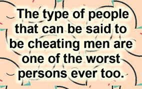 Cheating Men Quotes Lovequotesmessages Magnificent Cheating Men Quotes