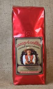 Camp 4 coffee, crested butte, colorado. Coffee 1 Pound Bags Archives Camp 4 Coffee