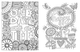 Calming Coloring Pages Unique Ocean Coloring Page 12 Free Printable
