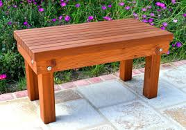 Patio Bench Cushions Clearance Tables For Sale At Walmart