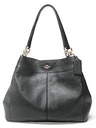 ... Shoulder Bags
