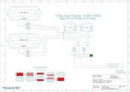 xc falcon wiring diagram ford fairmont voltage regulator ford radio wire diagram 1979 ford fairmont wiring diagram 1980 ford fairmont wiring diagram electrical diagrams
