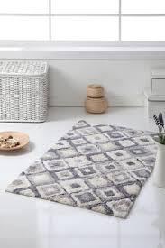 Прикроватные коврики известных брендов - купить в интернет ...