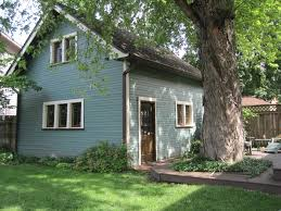 exterior paint lowes or home depot. house paint color: redstone blue spruce from home depot. exterior lowes or depot a