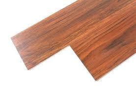 vinyl plank flooring planks red oak low cost interlocking costco